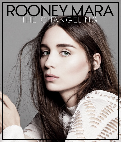 img-rooney-mara-the-changeling-magazine-landing_005834602280.jpg_midmajor-max